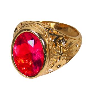 ring voor sint 1638_995