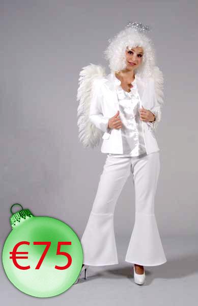 Engel+kostuum+kerstkostuum+pietensint.nl