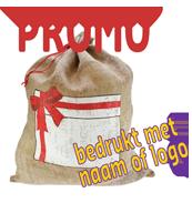 promo_jutezakkopie-h183
