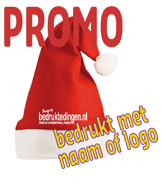 promo_kerstmutskopie-h183