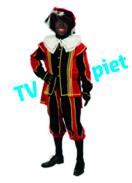 tv piet drukwerk logo