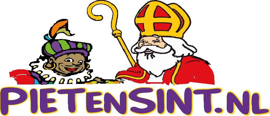 pietensint logo 2