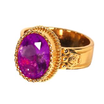 ring voor sint 1639_995
