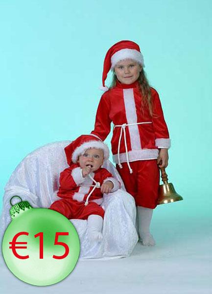 Kerst-Baby+Kleuter_pietensint.nl