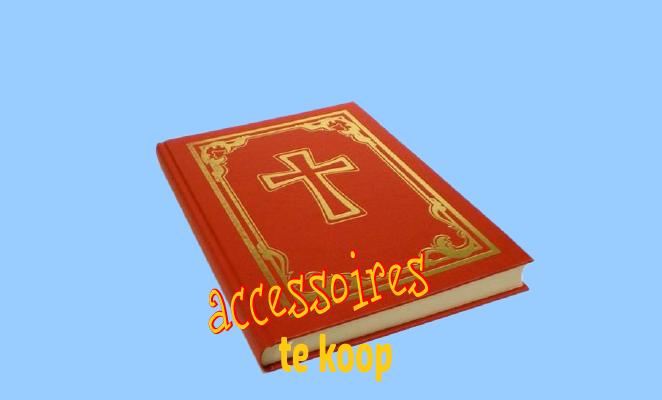 accessoirestekoop_website_smll