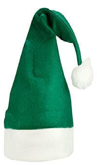 kerstmutsfamousgroen-h339