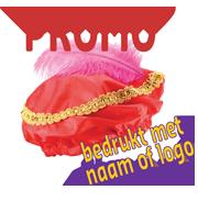promo_baretkopie-h183