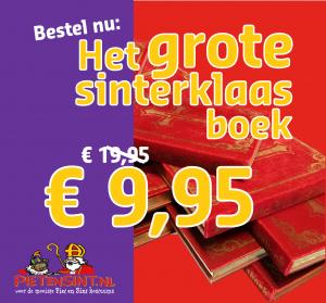 pietensint_grote sinterklaas boek